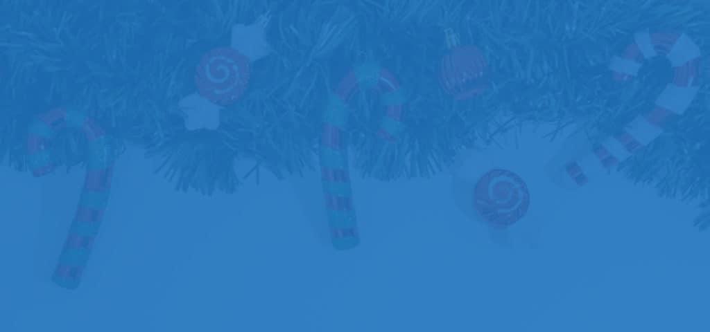sitespot-christmas