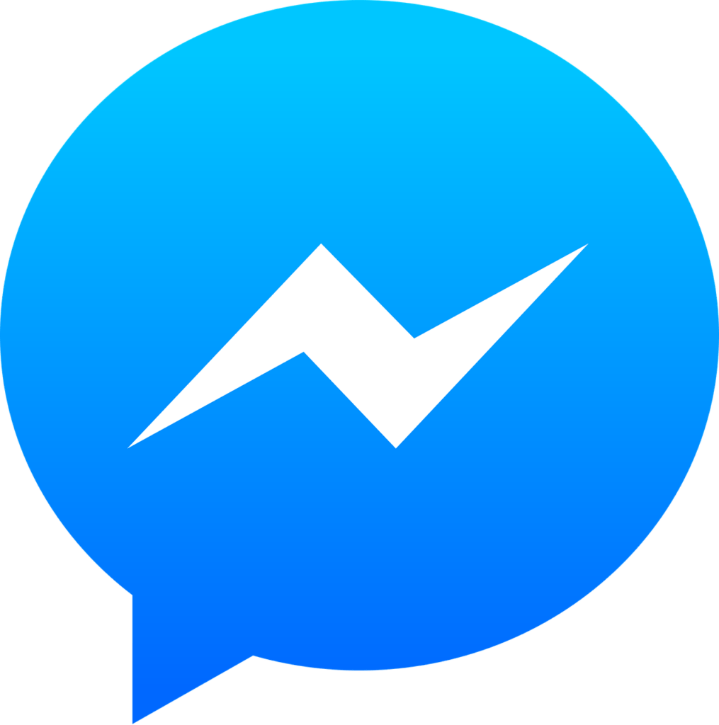 sitespot-facebook_messenger