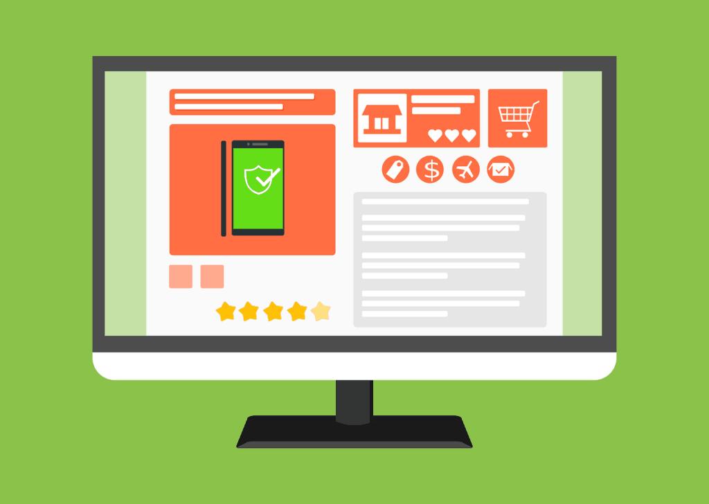 sitespot-ecommerce